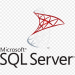 microsoft-ms-sql-sahost-web-hosting-south-africa